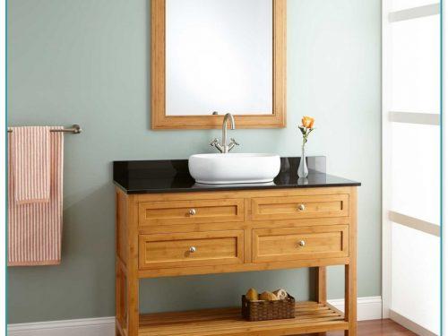 Bathroom Vanities Under $100 cheap bathroom vanities under $100