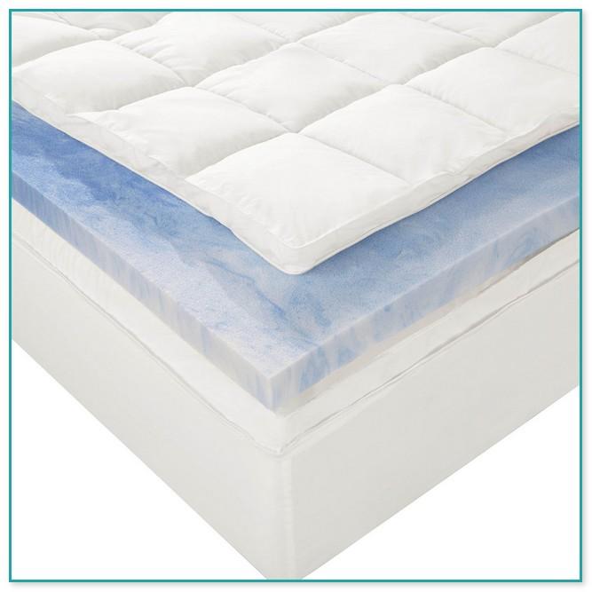 Sleep Innovations Mattress Review