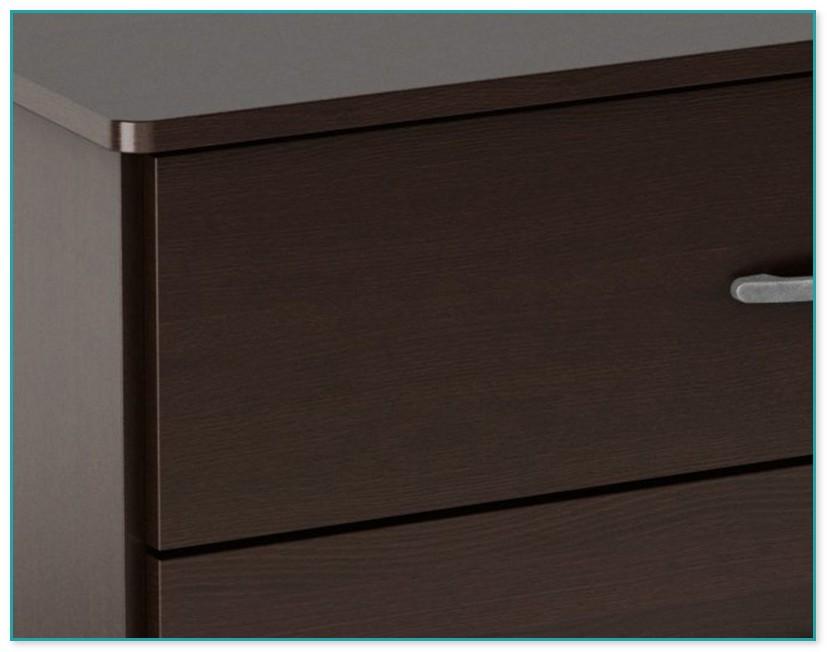 South Shore Libra Dresser