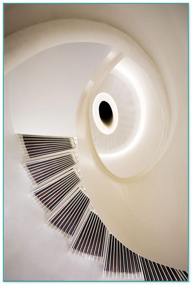 Spiral Staircase Nashville Tn