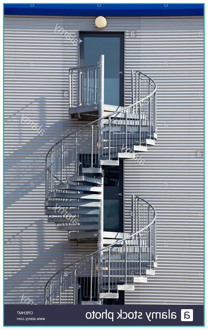 Spiral Staircase Near Me