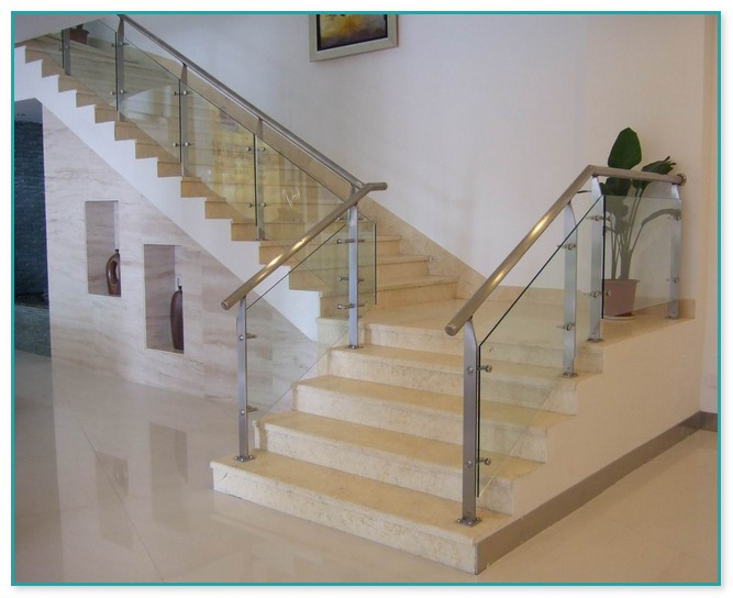 Spiral Staircase San Diego