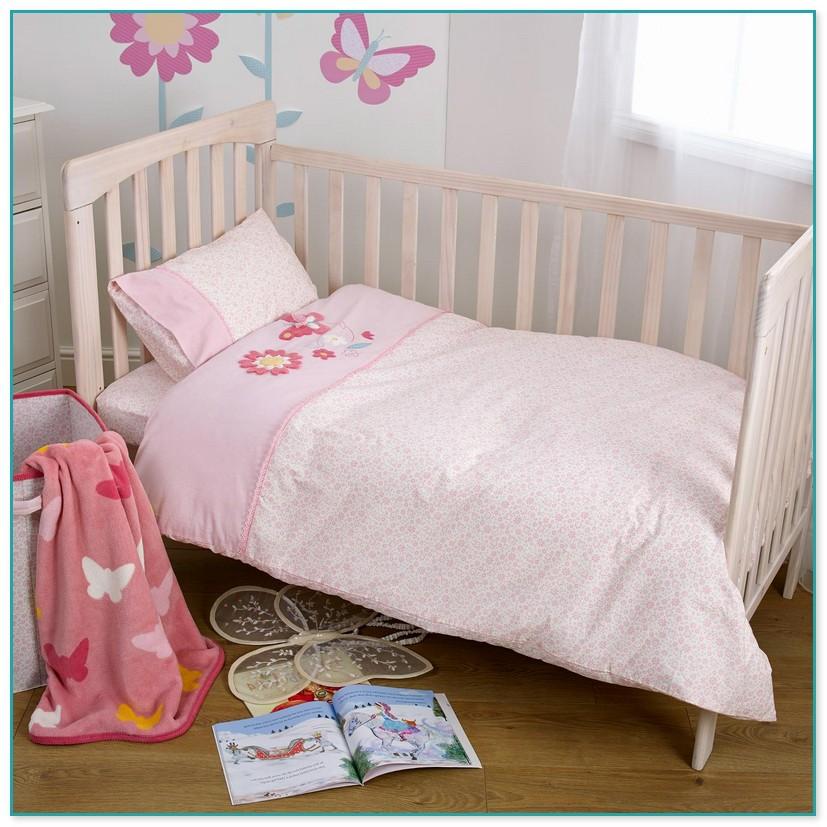 Toddler Bed Sheet Sets