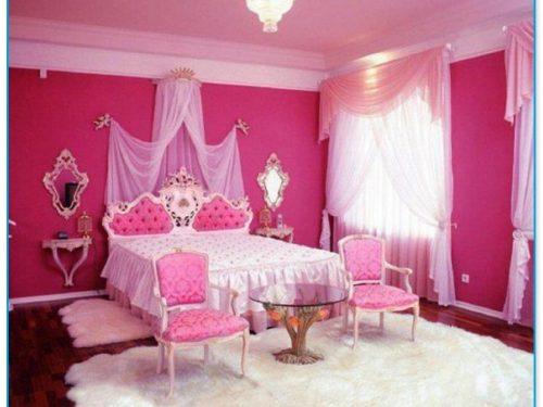 Sofia Vergara Bedroom Set