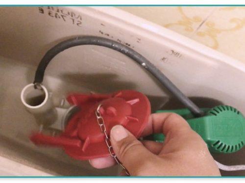 Crane Toilet Flapper Replacement. Toilet Bowl Flapper Replacement For Crane  nickbarron co 100 Images My