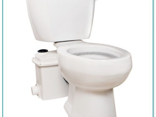 toilet seat covers lowes. Upflush Toilet System Lowes Seat Covers