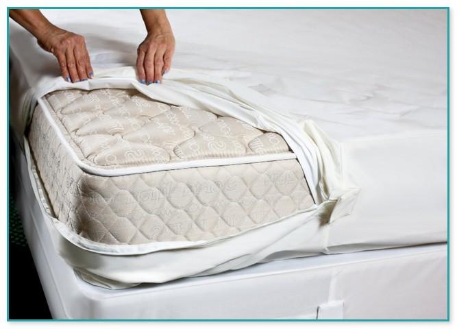 Vacuum Bag For Mattress