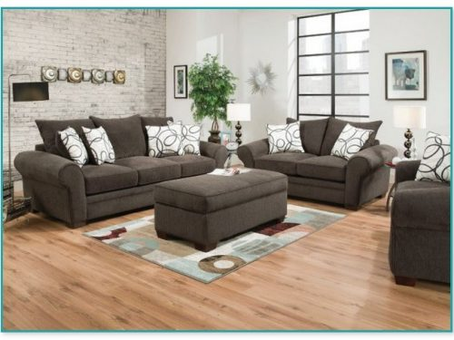 Amazing Big Lots Sofa Sleeper Living Room Sets