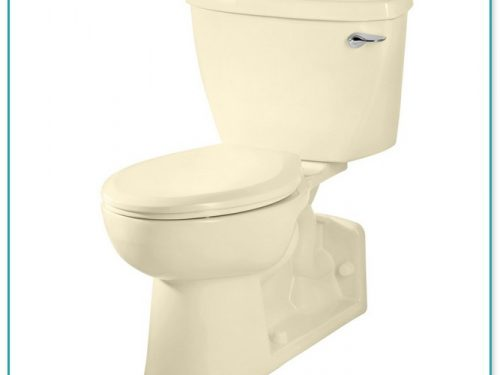toilet seat covers lowes. Back Outlet Toilet Lowes Seat Covers