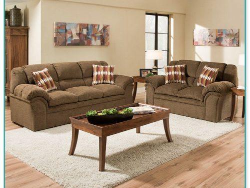 Big Lots Furniture Sleeper Sofa