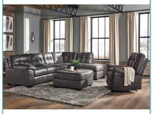 Big Lots Leather Sofa Sleeper
