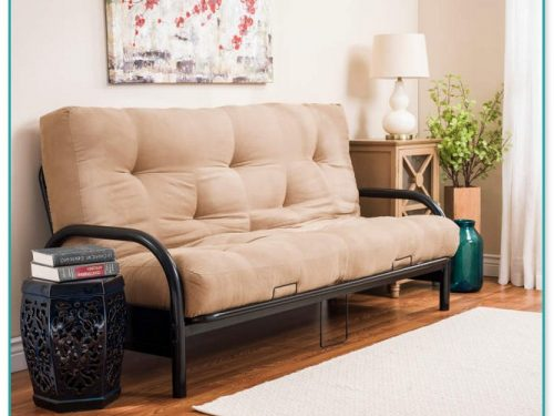 Big Lots Queen Sleeper Sofa