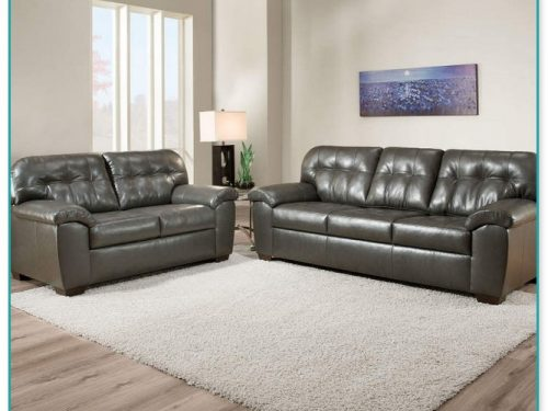 Big Lots Sleeper Sofa Leather Sectional