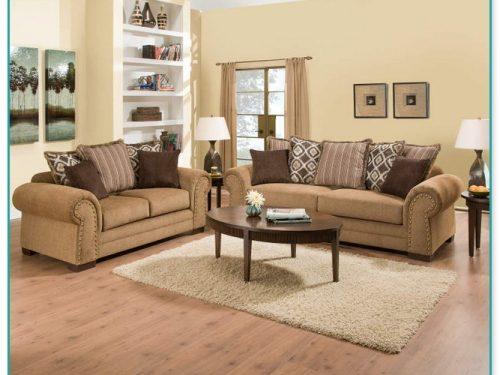 Big Lots Sleeper Sofa Living Room Sets