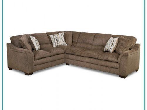 Big Lots Sleeper Sofa Most Comfortable
