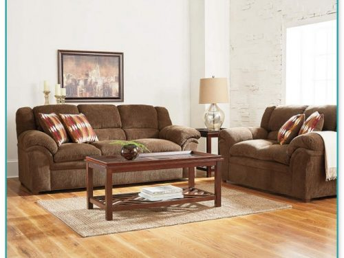 Cheap Big Lots Sofa Sleeper Furniture Sets