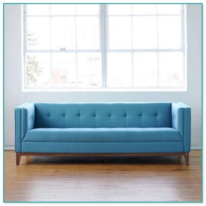 Gus Modern Atwood Sofa Sale