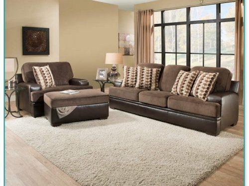 Luxury Big Lots Sleeper Sofa Furniture Sale