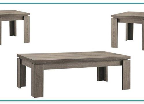 Reclaimed Wood Coffee Table Buy