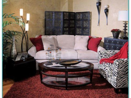 Shaggy Rugs Fantastic Furniture