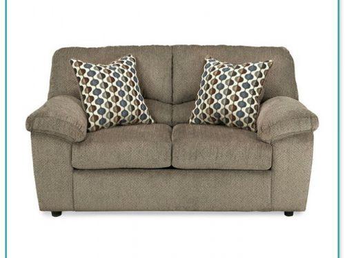 Sleeper Sofa At Big Lots