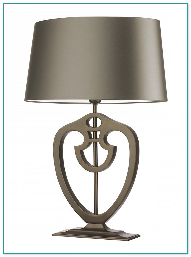 Table Lamps For Living Room Canada