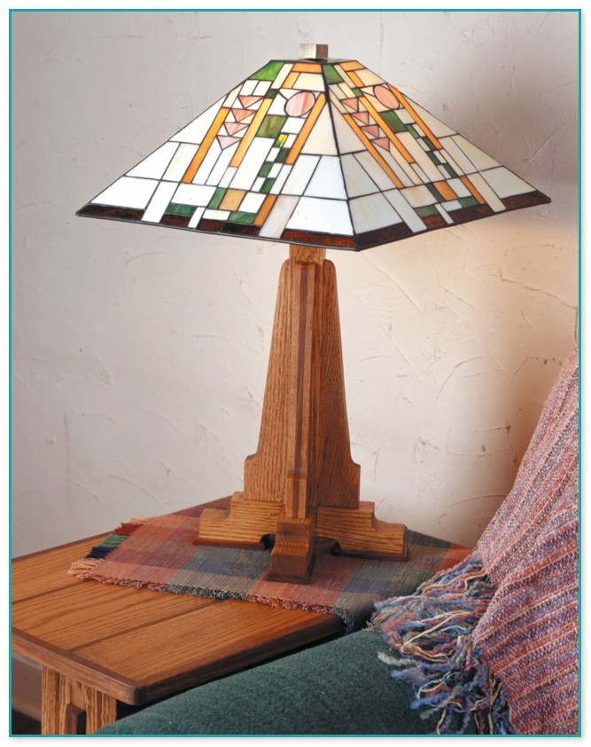 Table Lamps For Living Room Homebase
