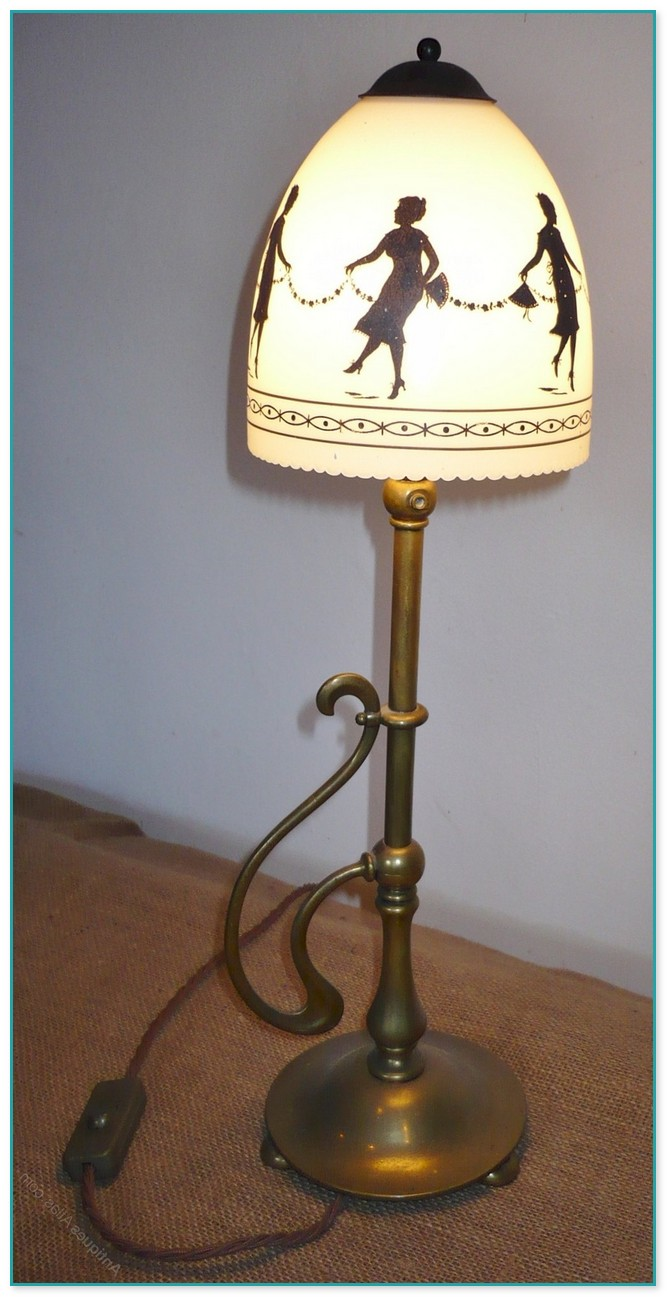 Table Lamps For Living Room Traditional
