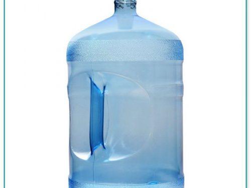 5 Gallon Water Bottle Rack Home Depot