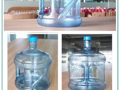 5 Gallon Water Bottle Rack Uae