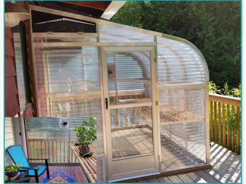 Awesome Corrugated Plastic Greenhouse Panels Calgary