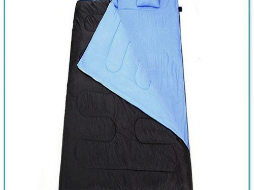Double Sleeping Bag Sports Authority