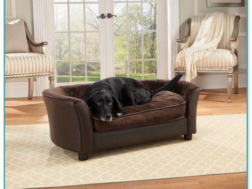 Gorgeous Max Studio Home Pet Bed
