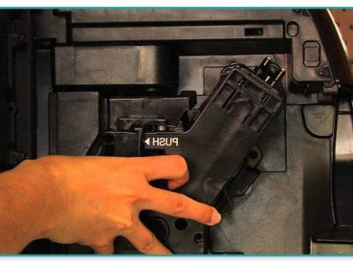 Hd8761 Saeco Xsmall Superautomatic Espresso Machine