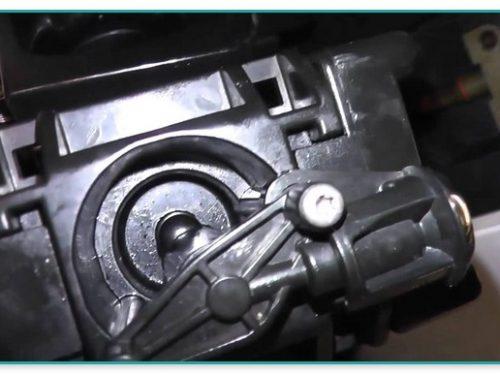 Philips Saeco Xsmall Superautomatic Espresso Machine Hd8645 09