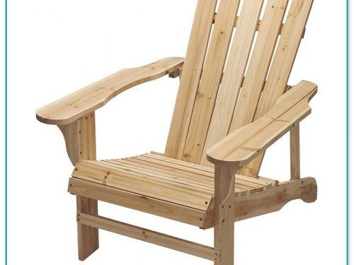 Adirondack Chairs Richmond Va