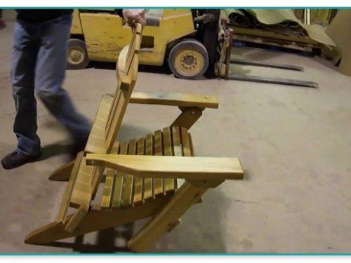 Folding Adirondack Chairs Sale