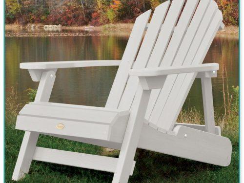 Kids Adirondack Chairs Wood