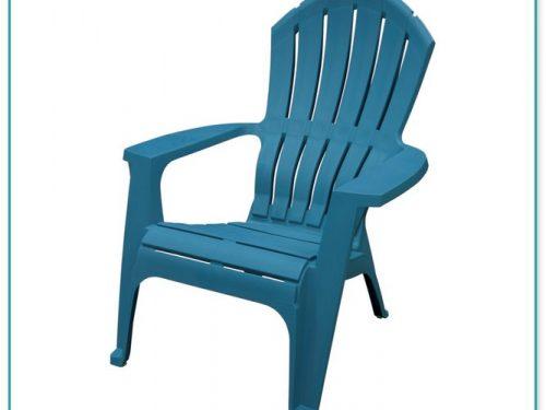 Plastic Adirondack Chairs On Sale