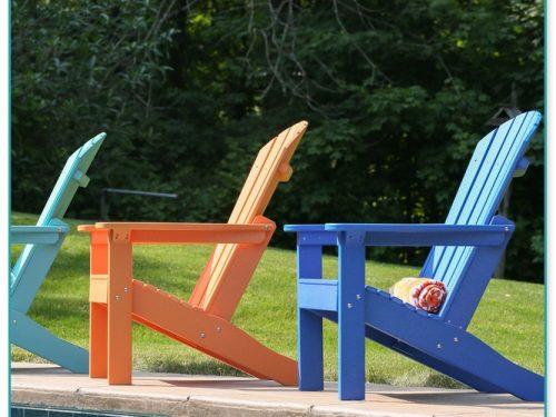 Plastic Adirondack Chairs Uk