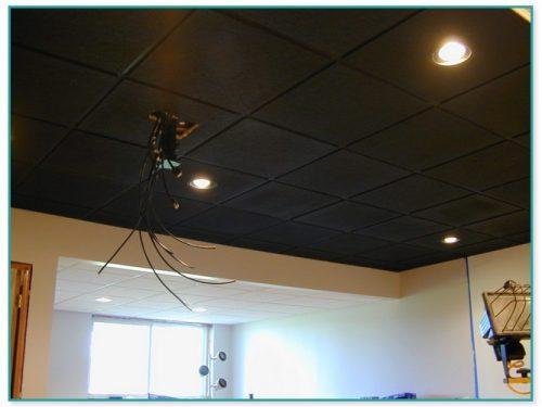 2 X4 Ceiling Tiles 2