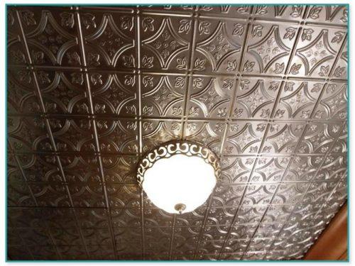 Ceiling Tiles At Menards
