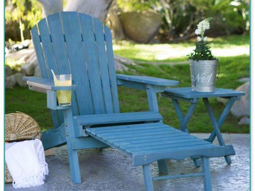 Teak Adirondack Chairs Sale