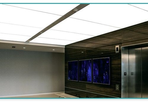 Tin Ceiling Tiles Canada 2