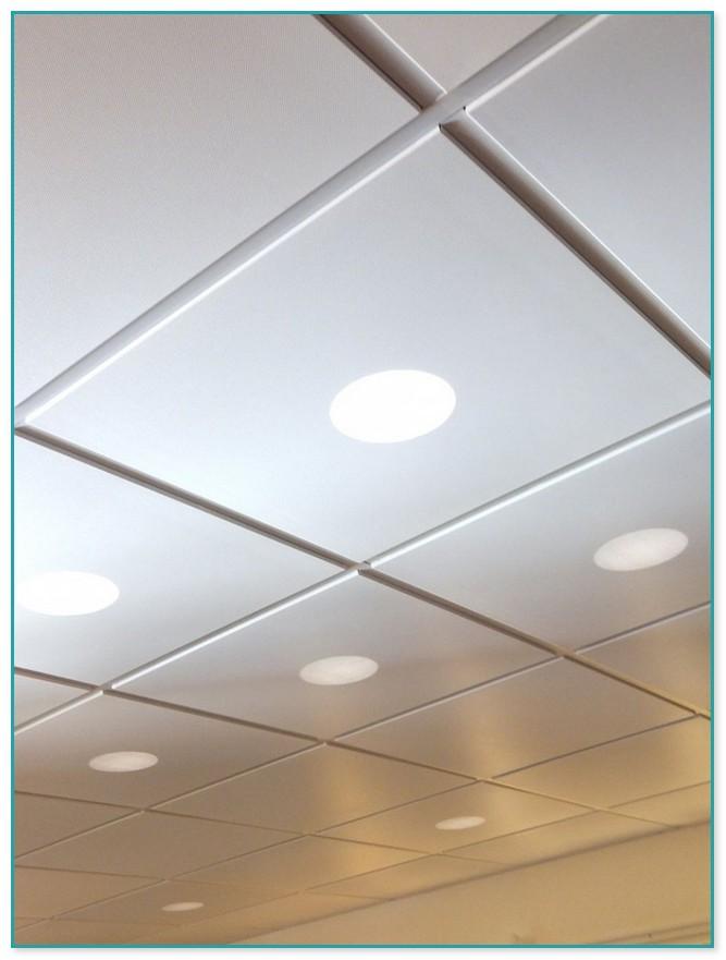 Usg Ceiling Tiles 2x4