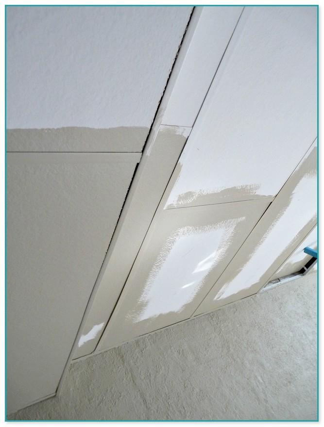 Best 2 X4 Ceiling Tiles